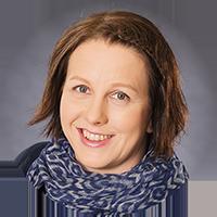 Vyöhyketerapeutti Kati Kopperoinen - Tampere